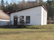 Ärlandhallen