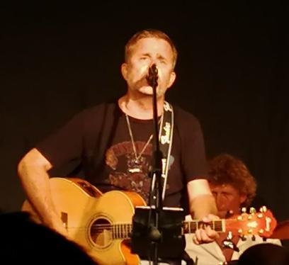 Jan Johansen