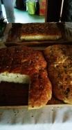 Supergott bröd!