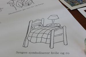 Sengen